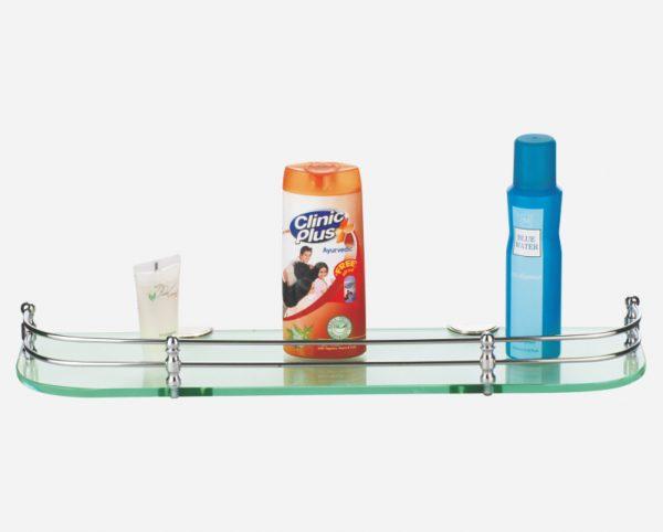 Front Glass Shelf Premium