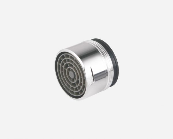 Aerator with Permix (24x1) Male Thread